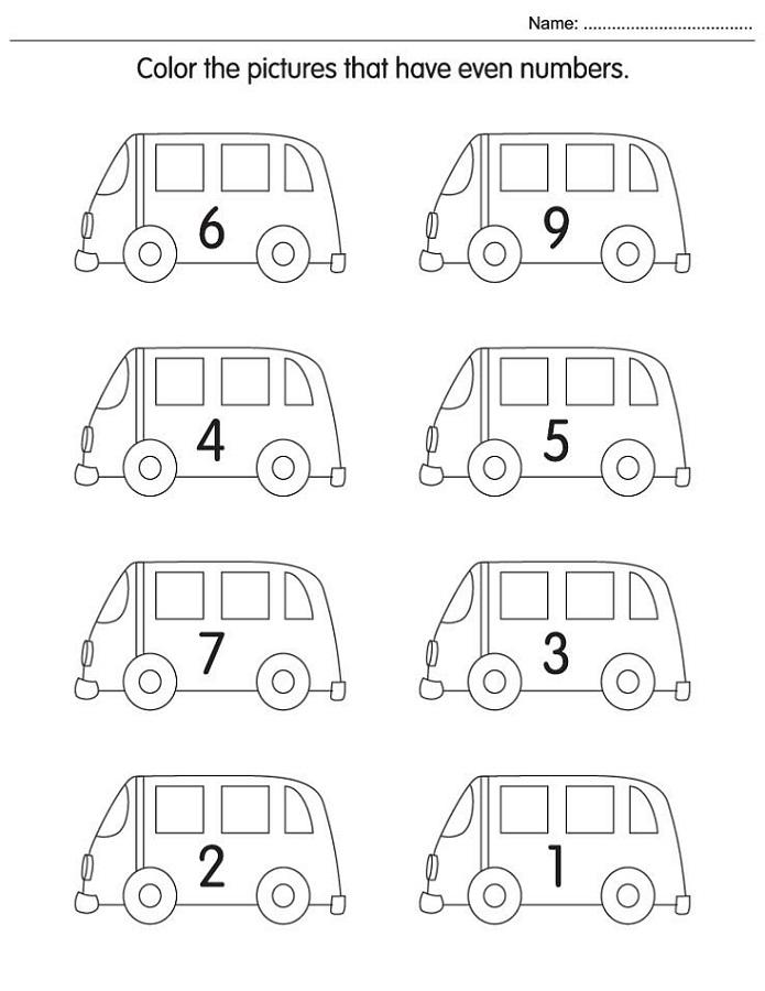 odd-even-worksheet-car