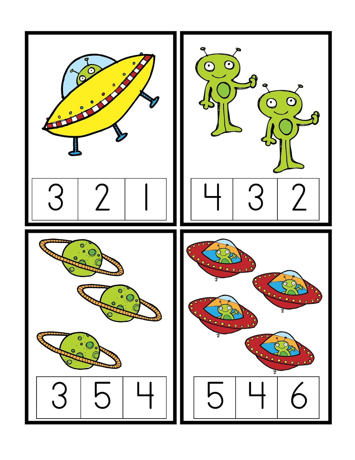 outer-space-worksheets-preschool