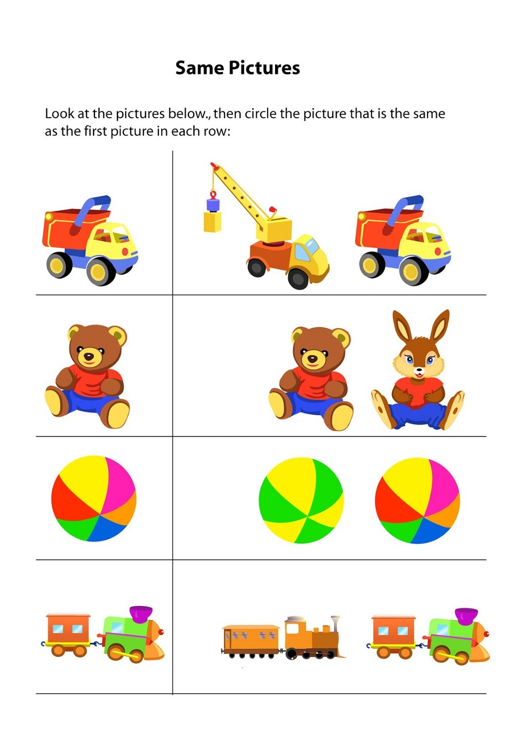 same-and-different-worksheets-toys
