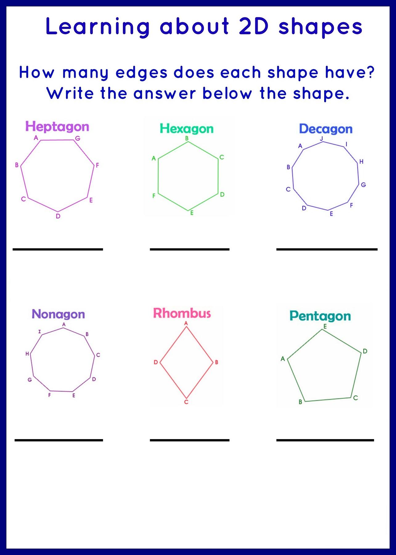 shapes-worksheets-for-kids-edge