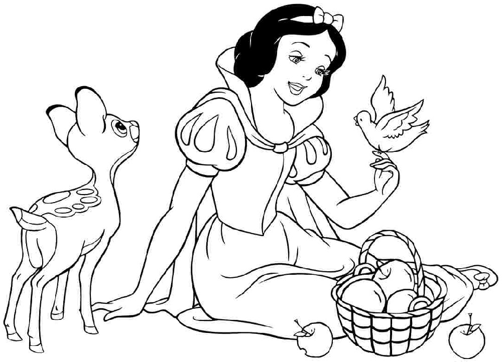 snow-white-activities-friendly