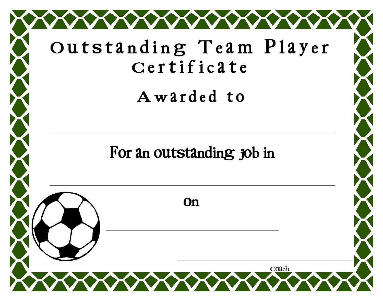 soccer-certificate-templates-green