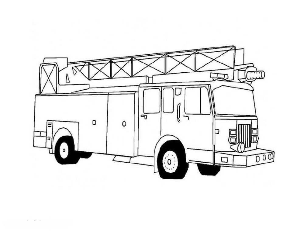 truck-color-pages-firetruck