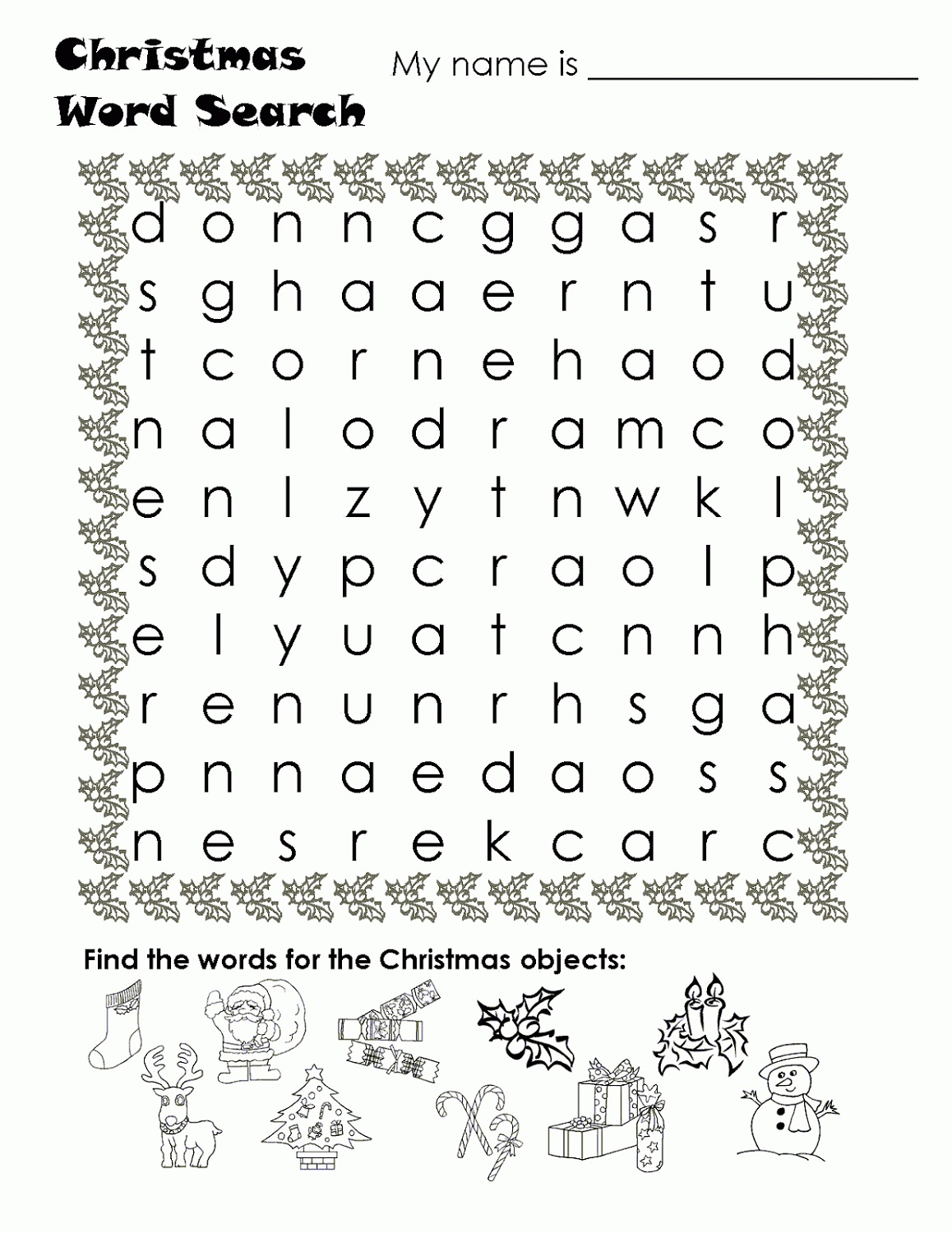 word-search-kids-christmas