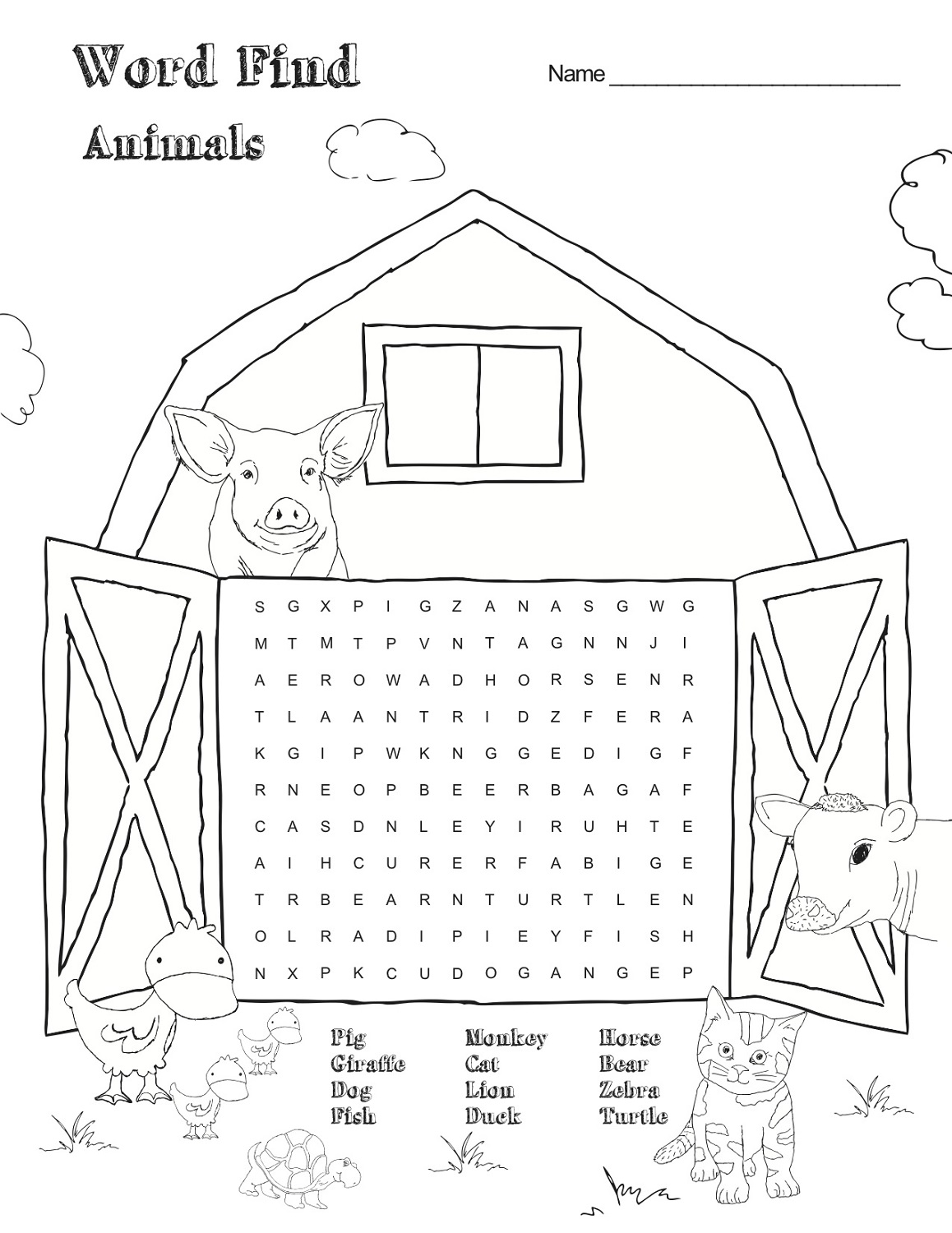 animal-farm-word-search-for-kids