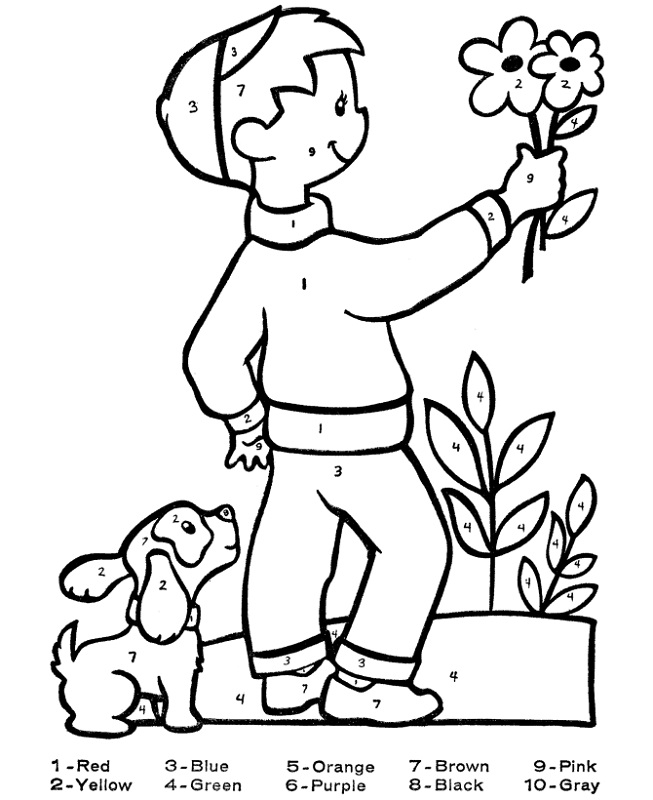 color-by-numbers-worksheet-for-kids