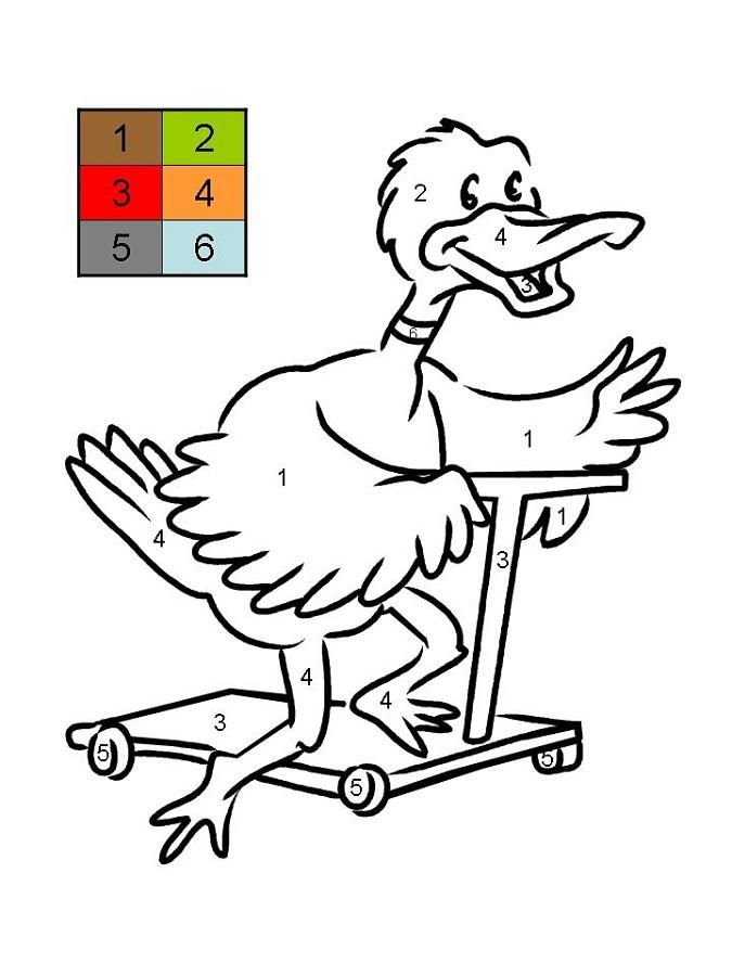 color-by-numbers-worksheet-free