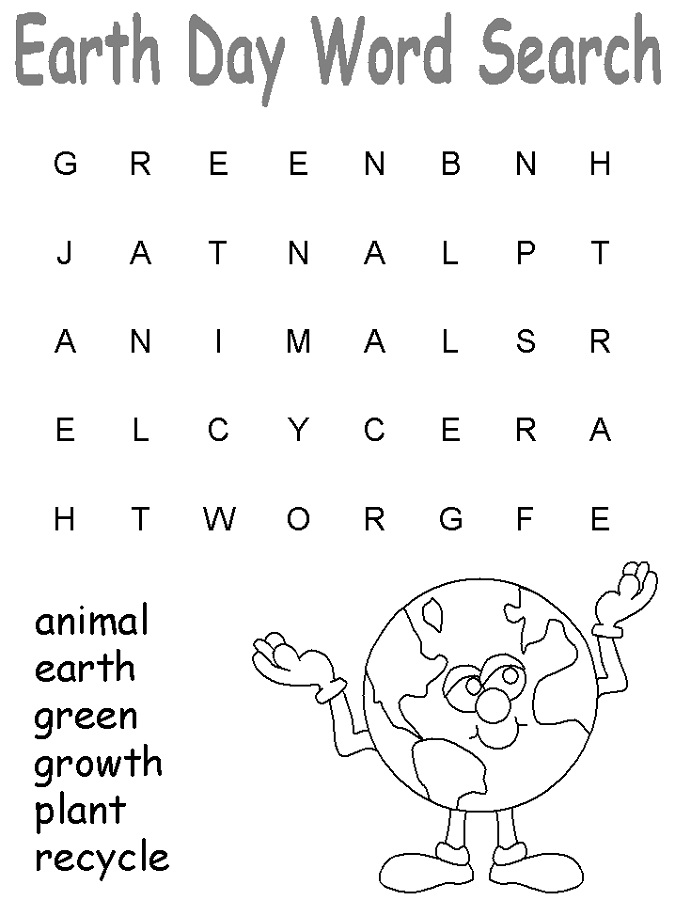 easy-word-search-for-kids-earth-day