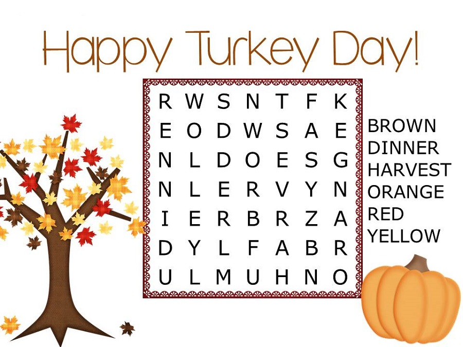 easy-word-search-for-kids-thanksgiving
