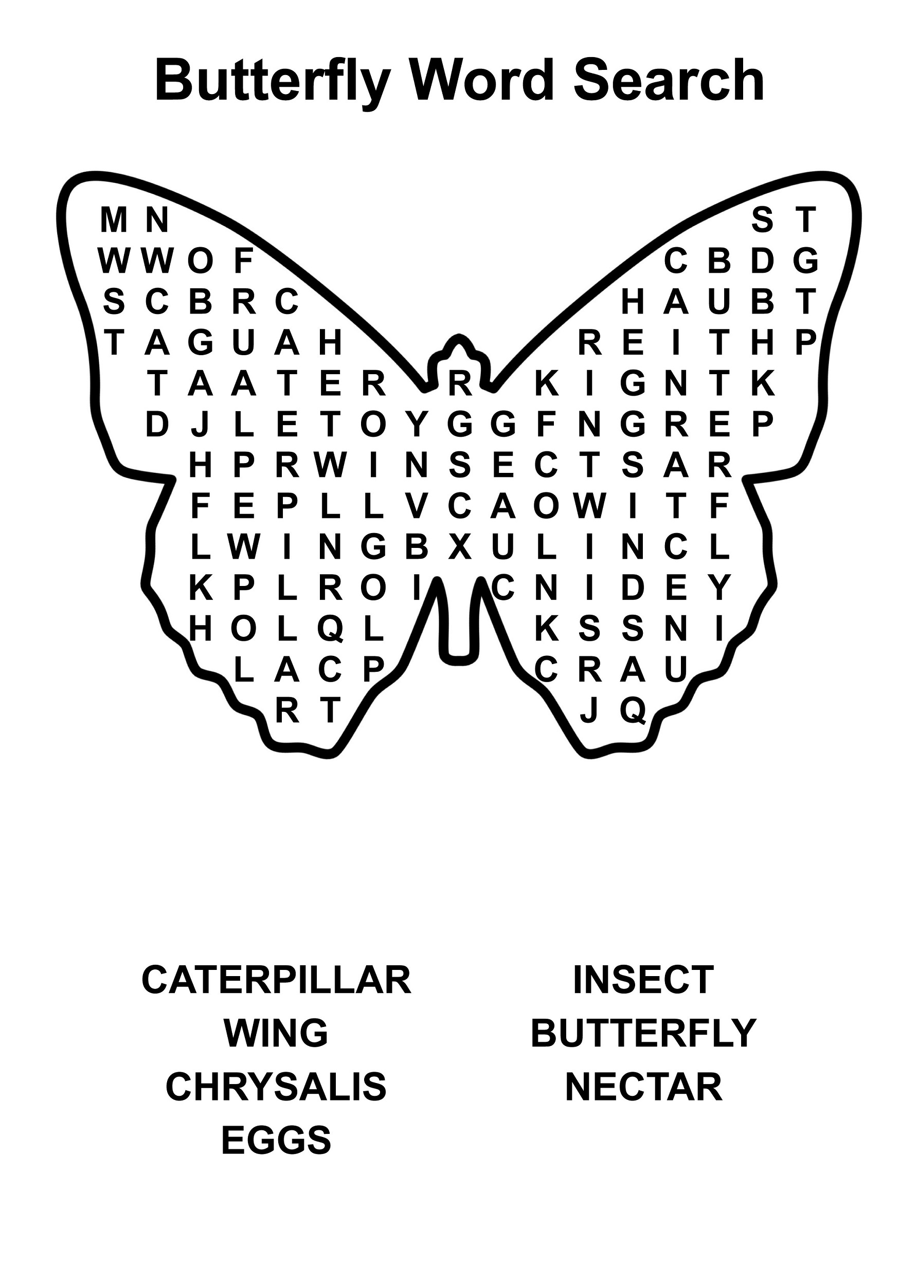 easy-word-searches-butterfly