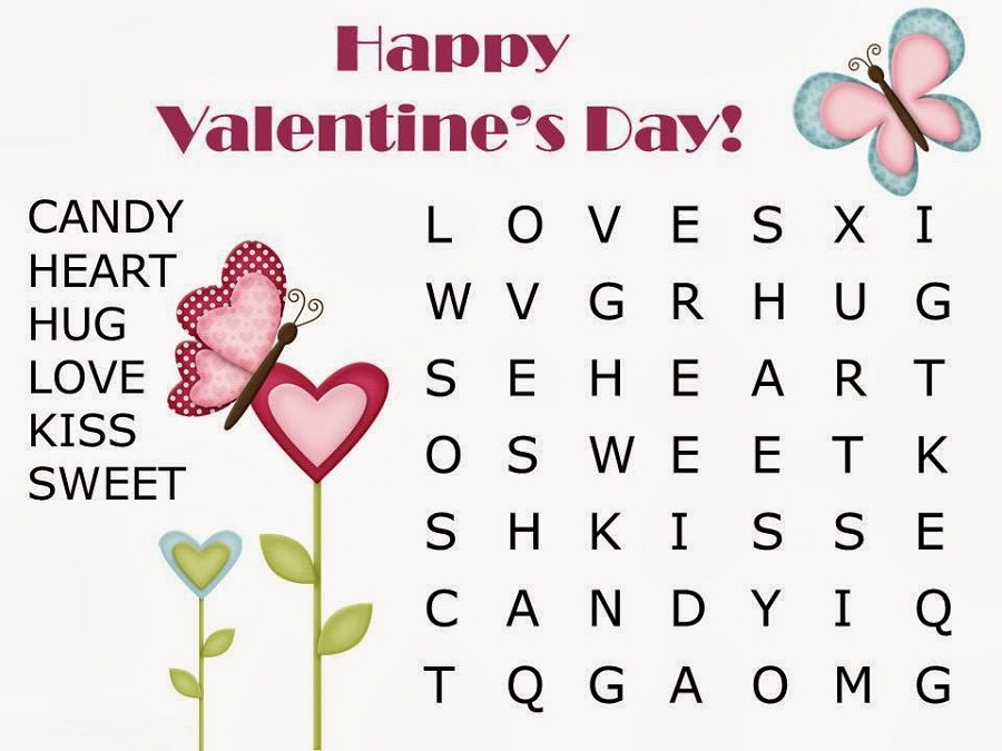 easy-word-searches-valentine