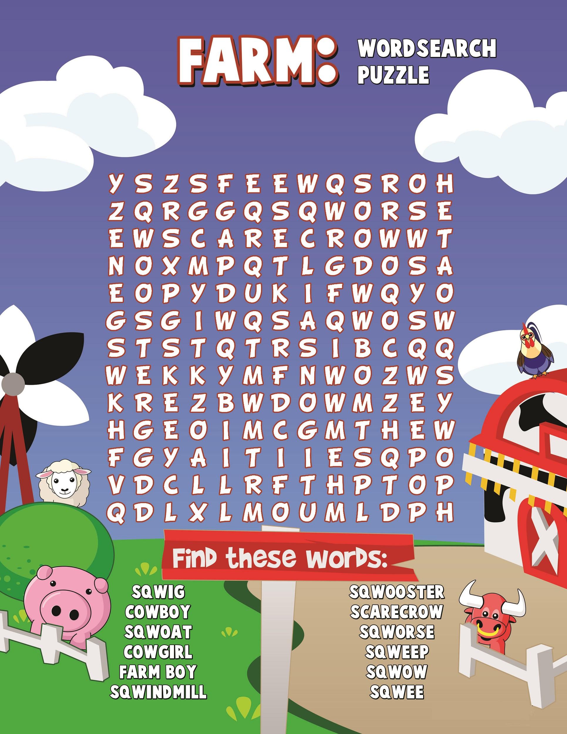 farm-word-search-colorful