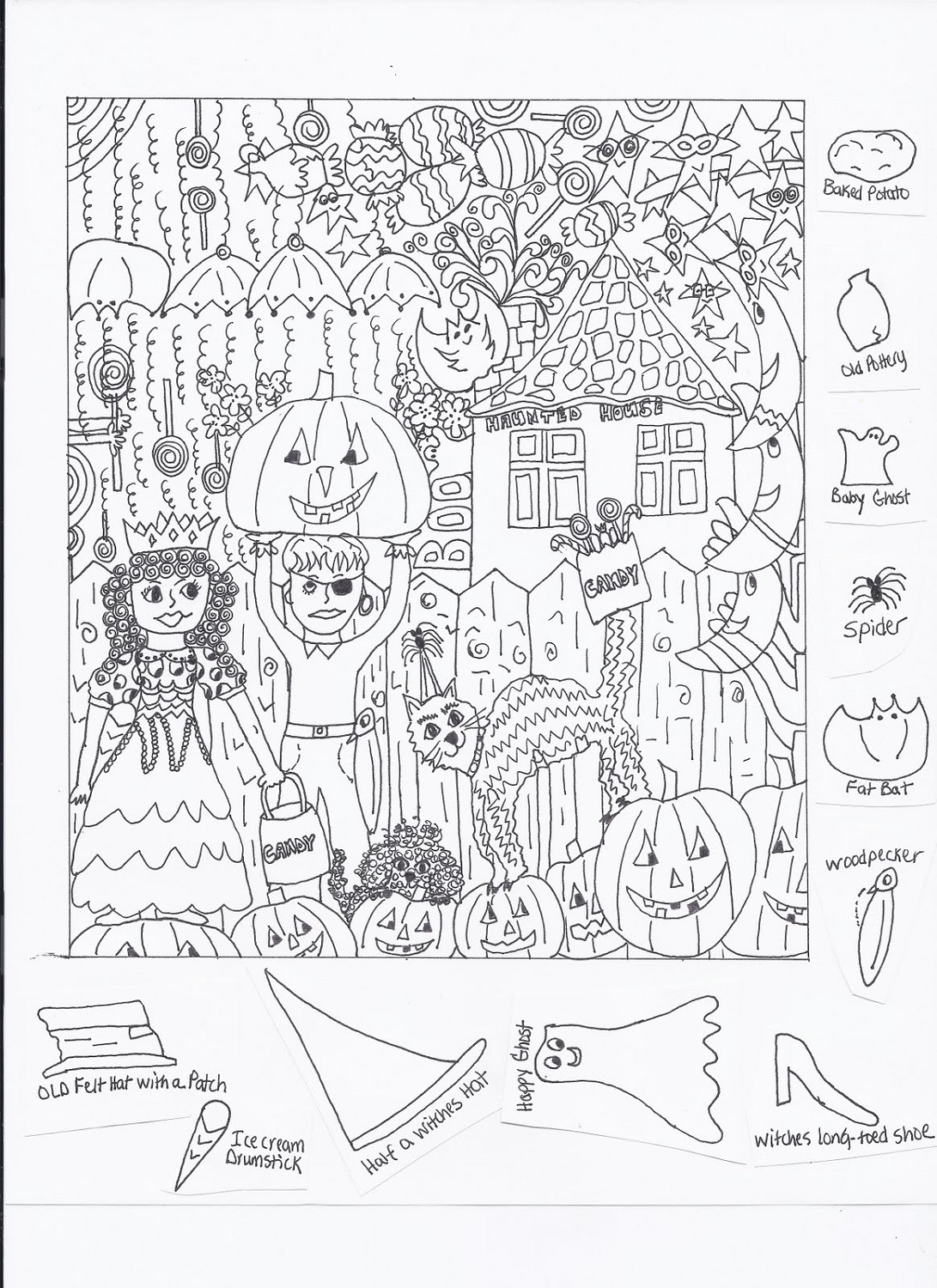 hidden-picture-worksheet-page