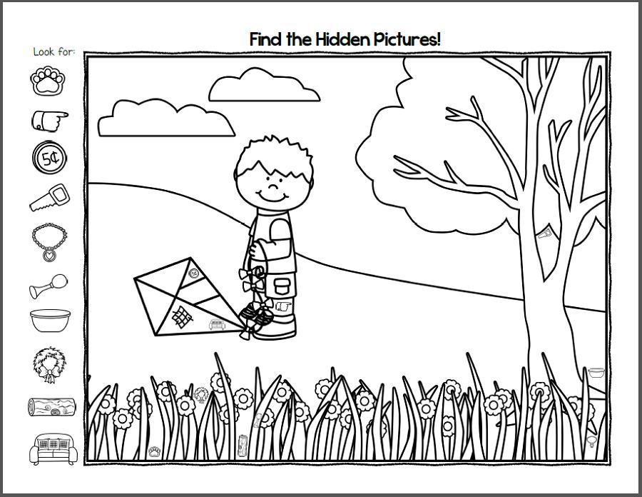 hidden-picture-worksheet-pdf