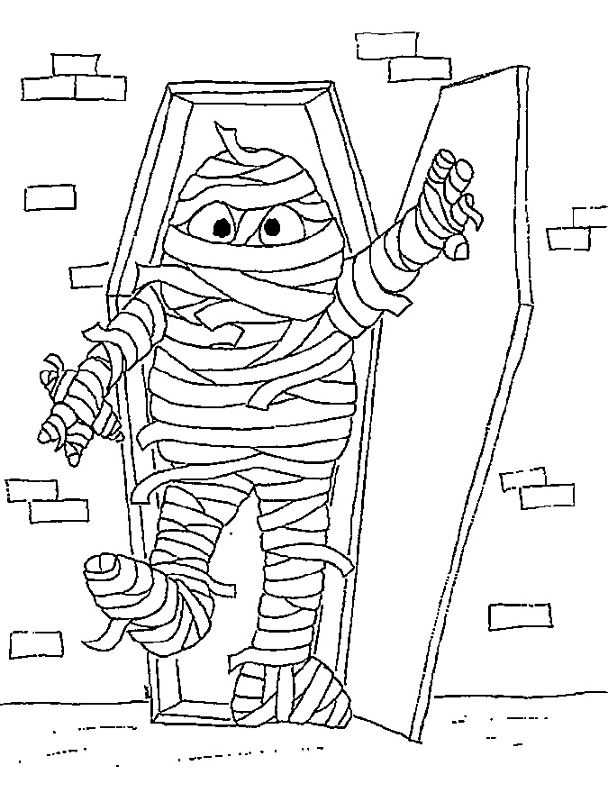 mummies-pictures-for-kids-printable