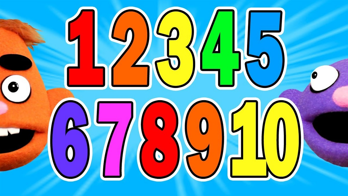 pictures-of-numbers-1-10-blue