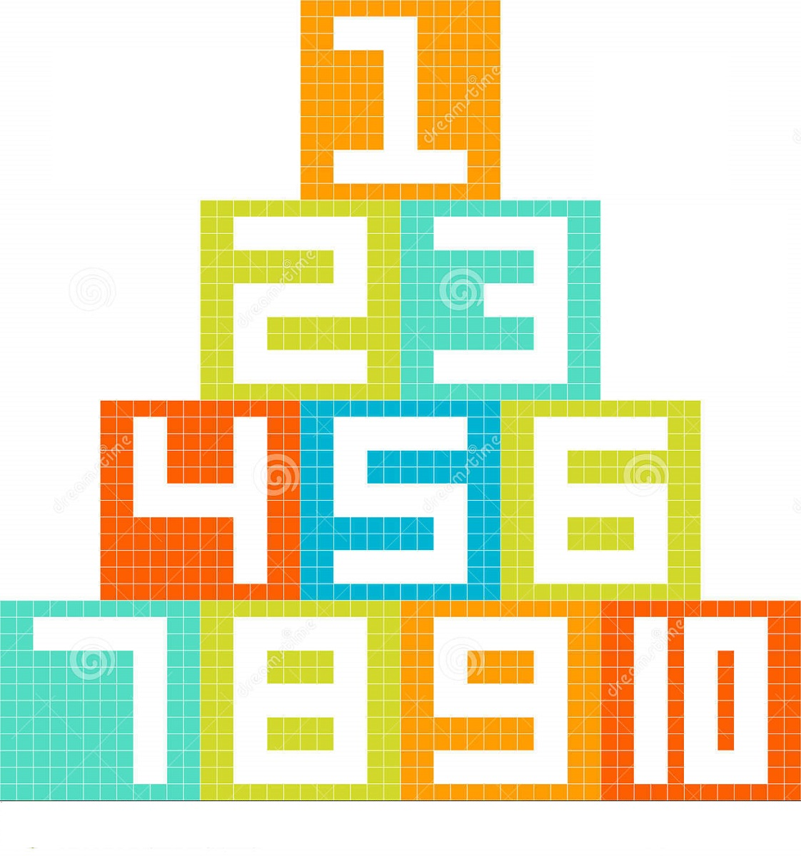 pictures-of-numbers-1-10-colorful