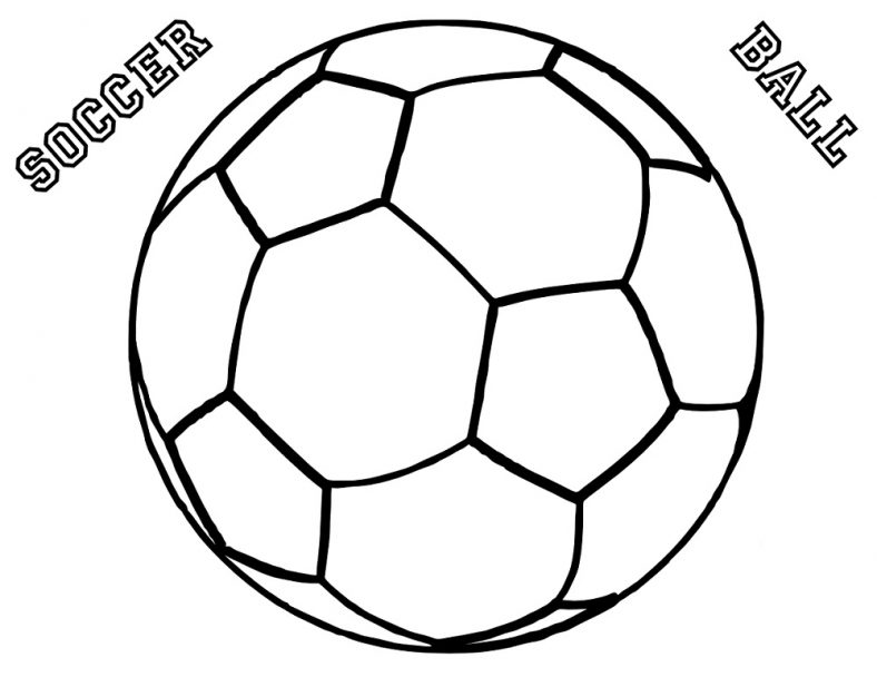 soccer-worksheets-for-kids-ball