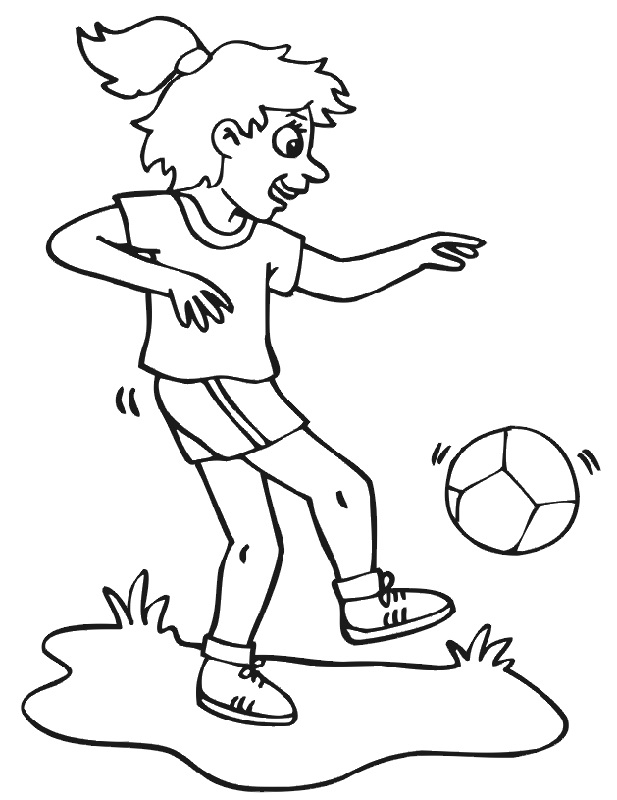 soccer-worksheets-for-kids-coloring