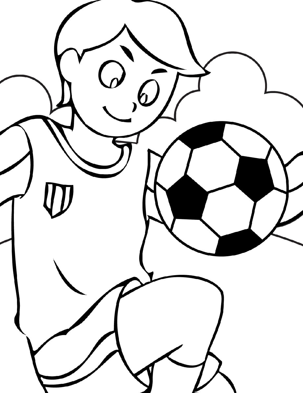 soccer-worksheets-for-kids-page