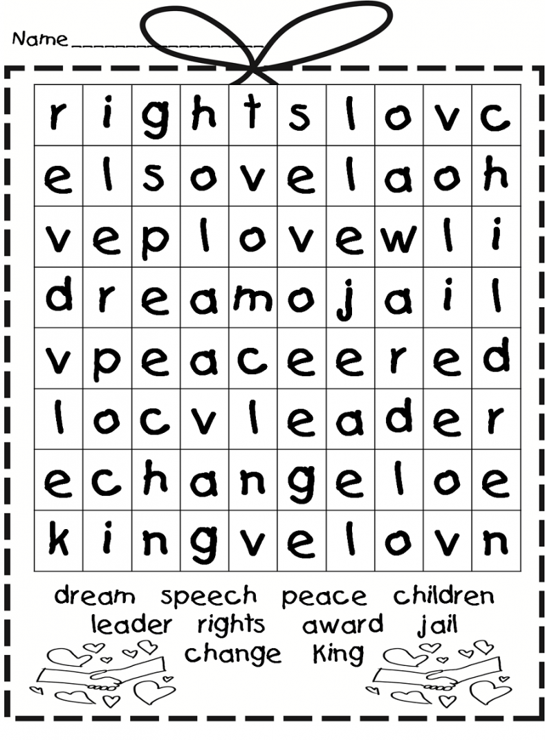 free-easy-word-search-1st-grade