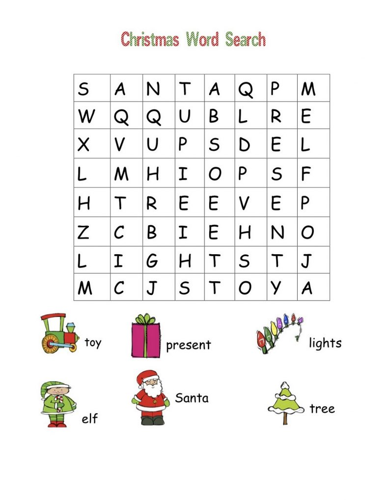 free-easy-word-search-for-kids