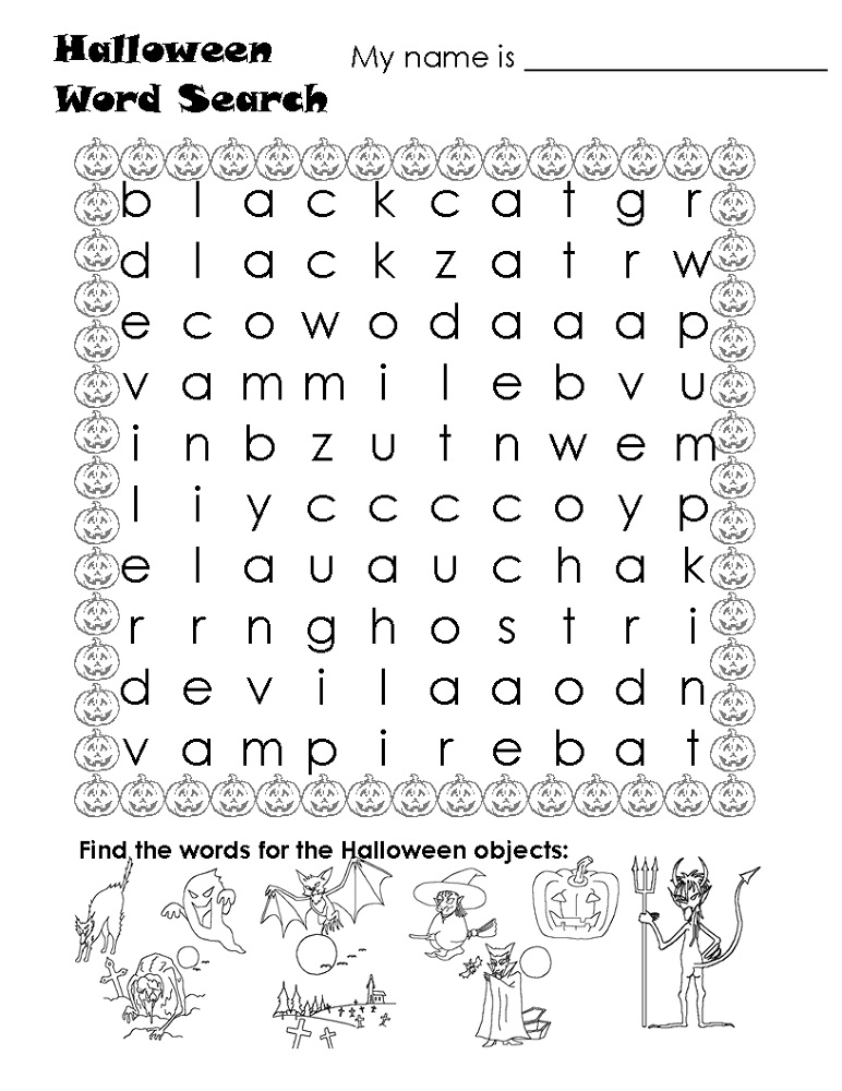 free-word-searches-for-kids-easy