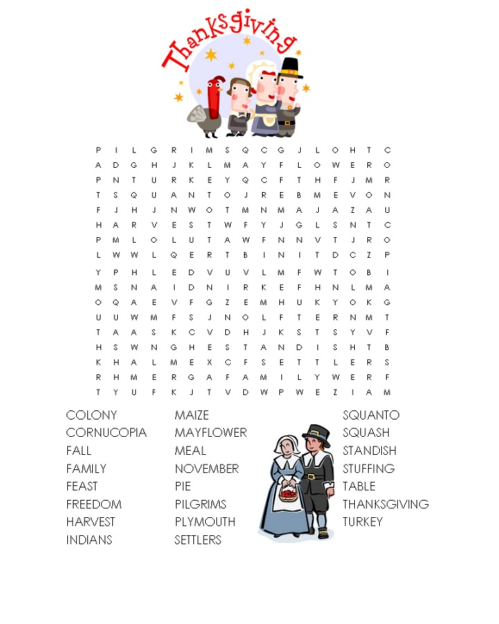 free-word-searches-for-kids-free