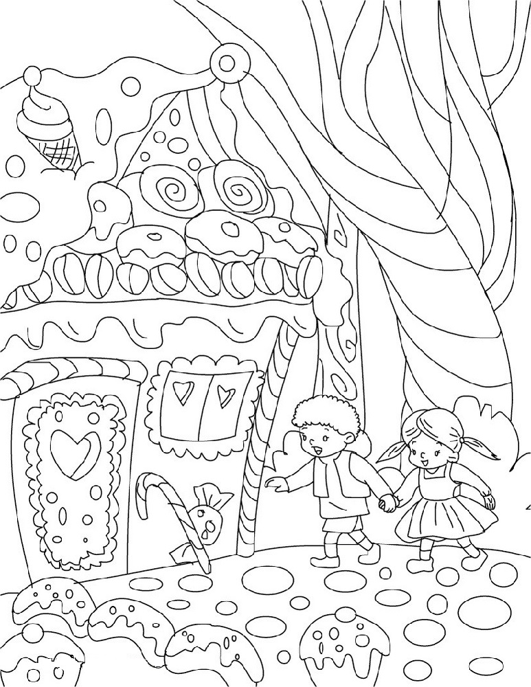 hansel-and-gretel-activities-for-children