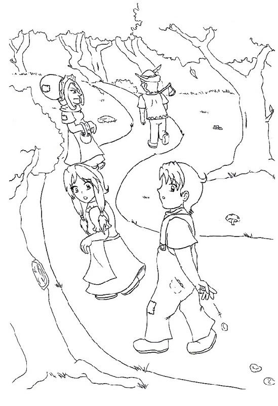 hansel-and-gretel-activities-preschool