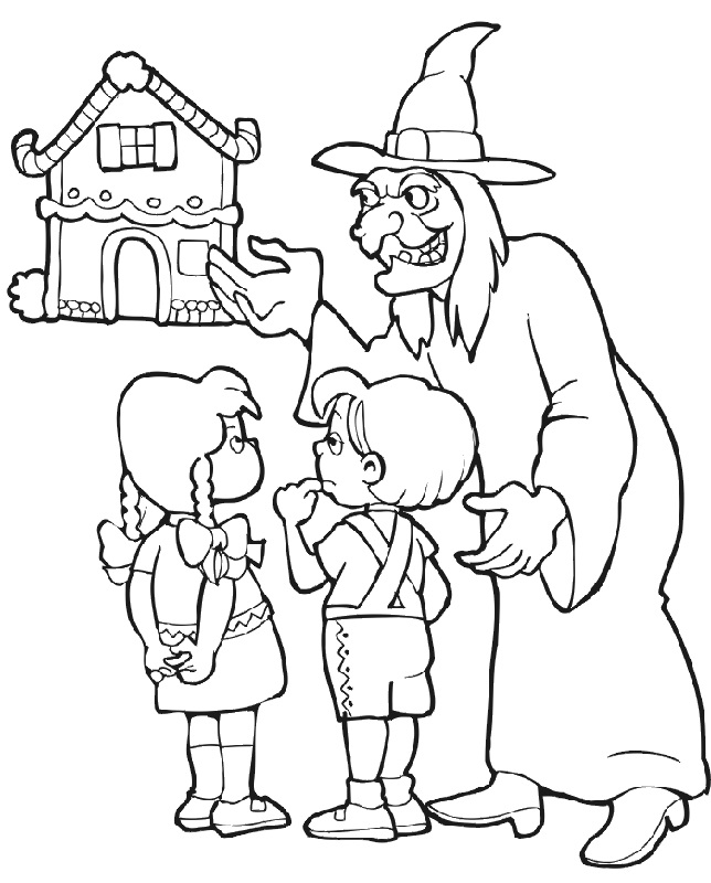 hansel-and-gretel-activities-printable