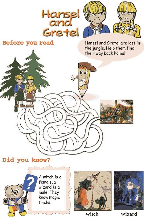 hansel-and-gretel-activities-worksheet