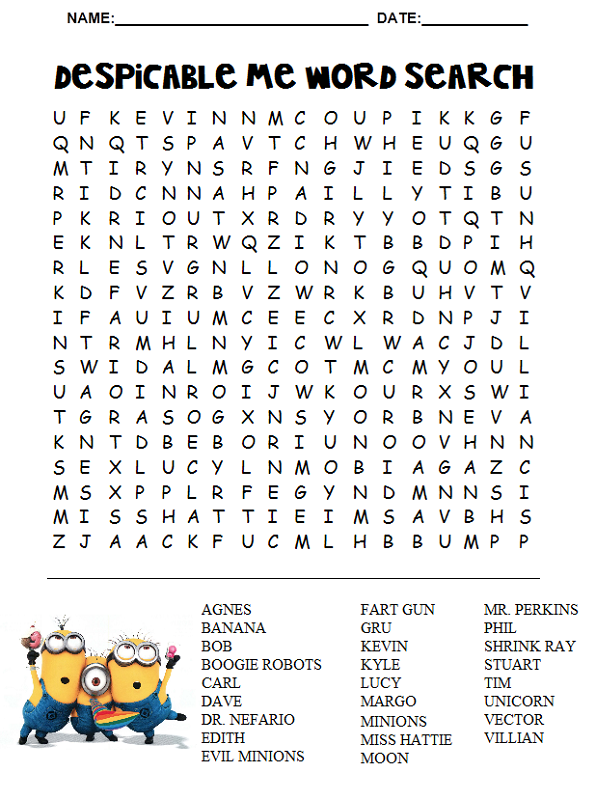 kids-word-search-puzzles-free
