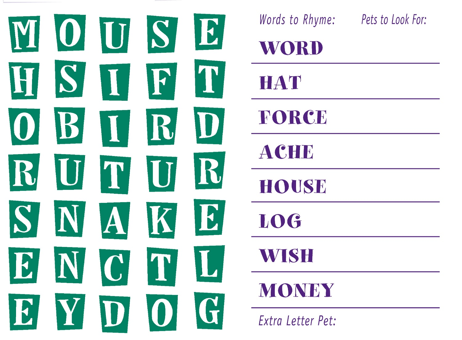 kids-word-search-puzzles-worksheet