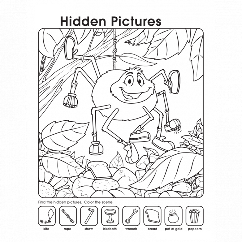 Hidden Pictures Worksheets   Activity Shelter moreover Hidden Picture Worksheets Pictures Printable Free Easy further Hidden Picture Worksheets Math Pictures For Kindergarten as well winter hidden picture printable in addition Printable Hidden Picture Difficult Hidden Pictures Printable Hidden as well Printable Hidden Object Puzzles Printable Hidden Object Puzzles Find likewise Hidden Objects Game   Worksheet   Education likewise  additionally Coloring Printable Color By Number Thanks Pages Best Dot To also Printable Hidden Pictures Worksheets   Activity Shelter moreover Hidden Pictures Worksheets Printable   Activity Shelter further Hidden Pictures   Free and Printable    Kids' Stuff  Fine   Visual in addition Funstuff  Hidden Pictures also Hidden Picture Worksheets For Adults Faith In God Award Hidden moreover Hidden Pictures Printable Hidden Object Puzzles Printable Printable in addition Hidden Pictures Worksheets Printable   Activity Shelter. on hidden picture worksheets for adults