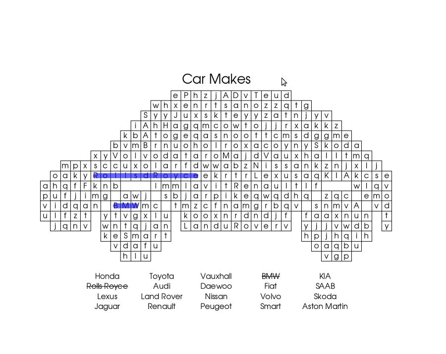 Image Result For Best Car