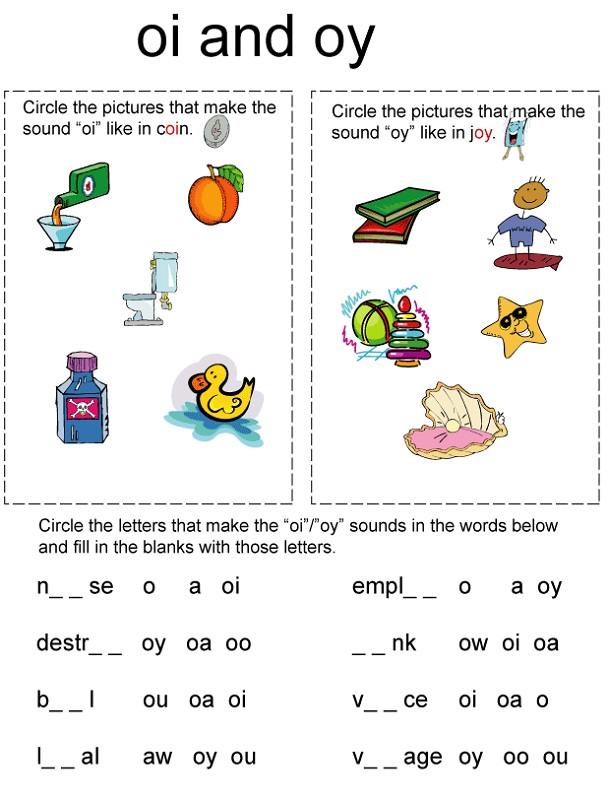 kids activity worksheets letters