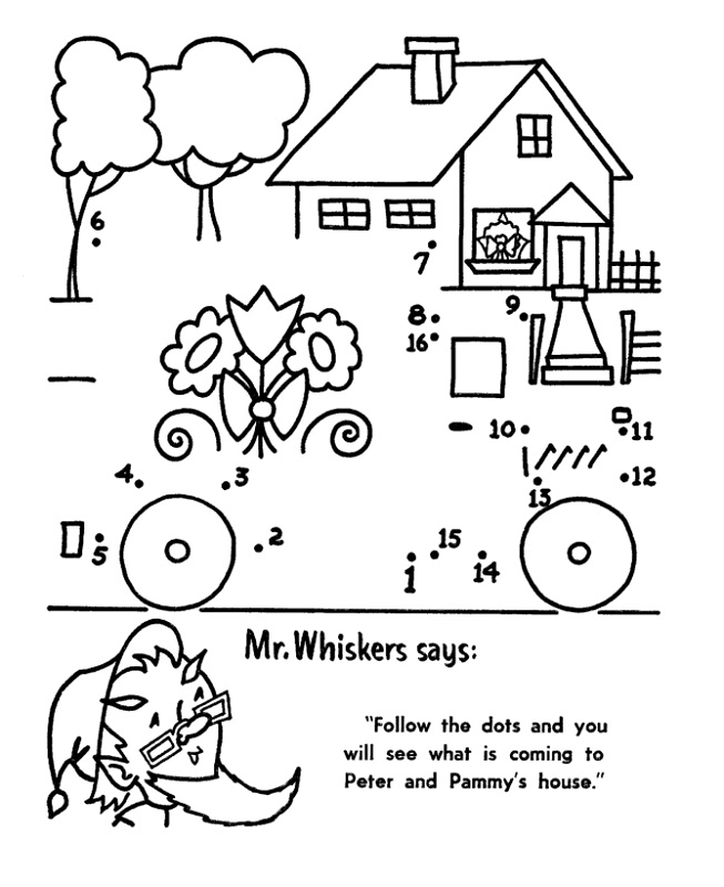 activity sheets for kids free
