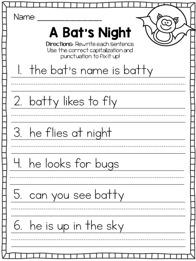 Alphabets Worksheets For Kids Pdf Capita Letter Worksheets Printable  Activity Shelter Place Value Worksheets For 4th Grade with Transport Across Membranes Powerpoint Worksheet Answers Pdf Capital Letters Worksheets First Grade 50 30 20 Budget Worksheet Excel