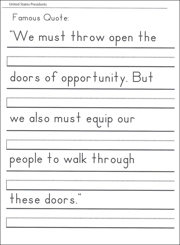 It's just a photo of Gutsy Free Printable Handwriting Worksheets