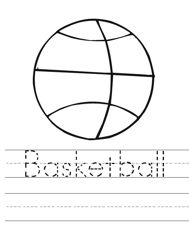 basketball activities for kids activity shelter. Black Bedroom Furniture Sets. Home Design Ideas