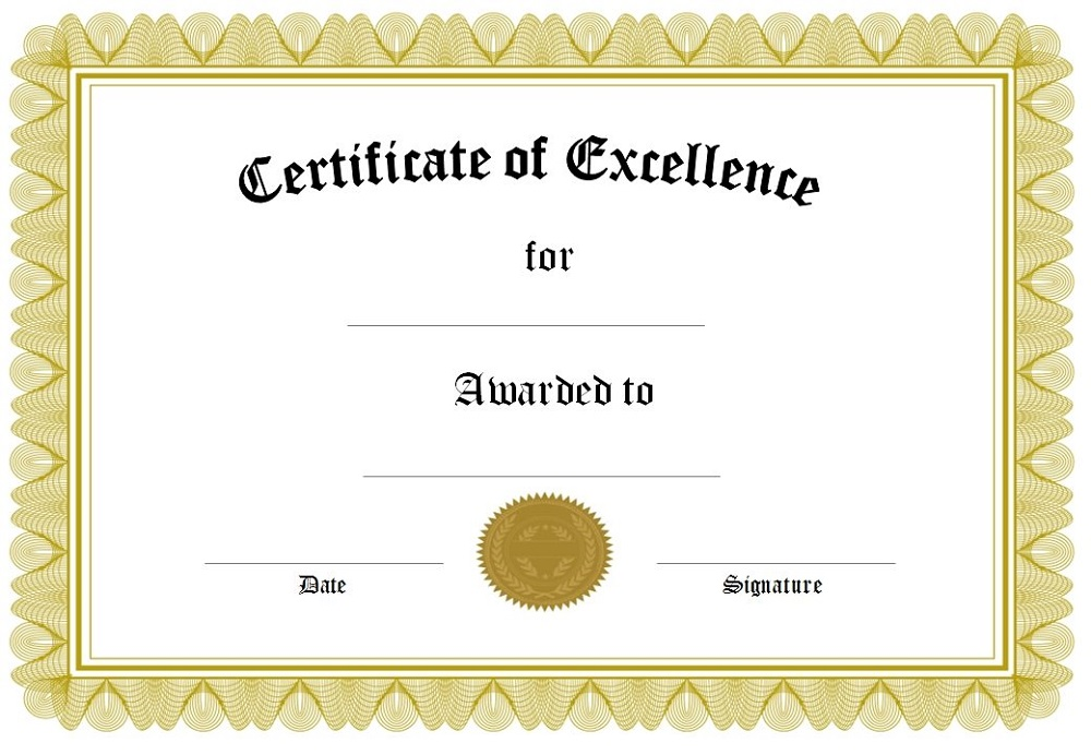 Free basketball certificates templates activity shelter free basketball certificates participation yadclub Choice Image