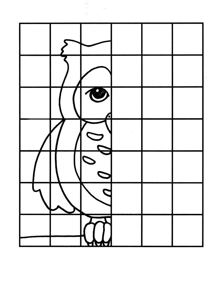 kids activity sheets drawing