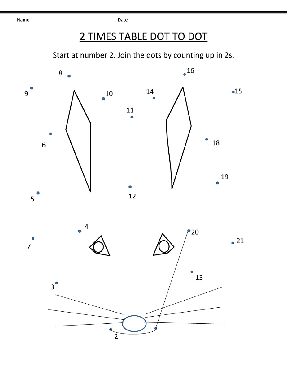free school worksheets