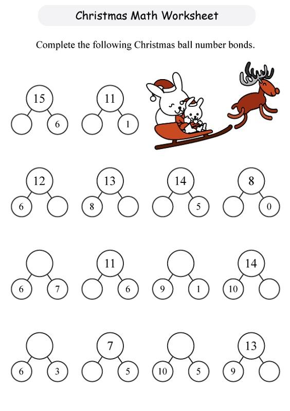free math worksheets ks  activity shelter free maths worksheets ks counting