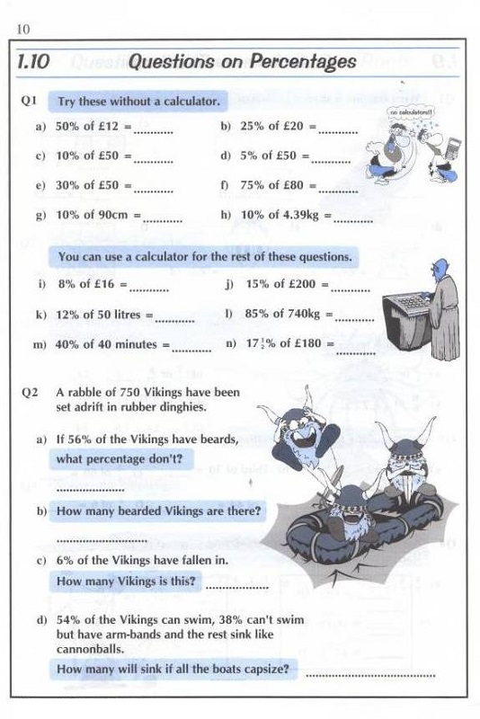 Prepositions Teaching Resource moreover Image Width   Height   Version likewise Free Maths Worksheets Ks Percentage as well Measuring Capacity Primary Resource furthermore Image Width   Height   Version. on maths for year 5 free worksheets