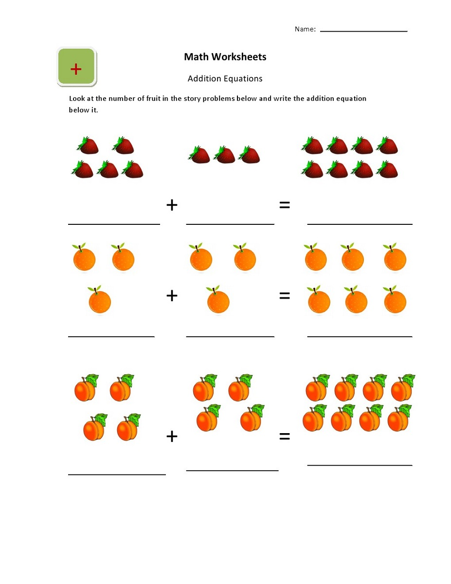 online worksheets for kindergarten 1st grade