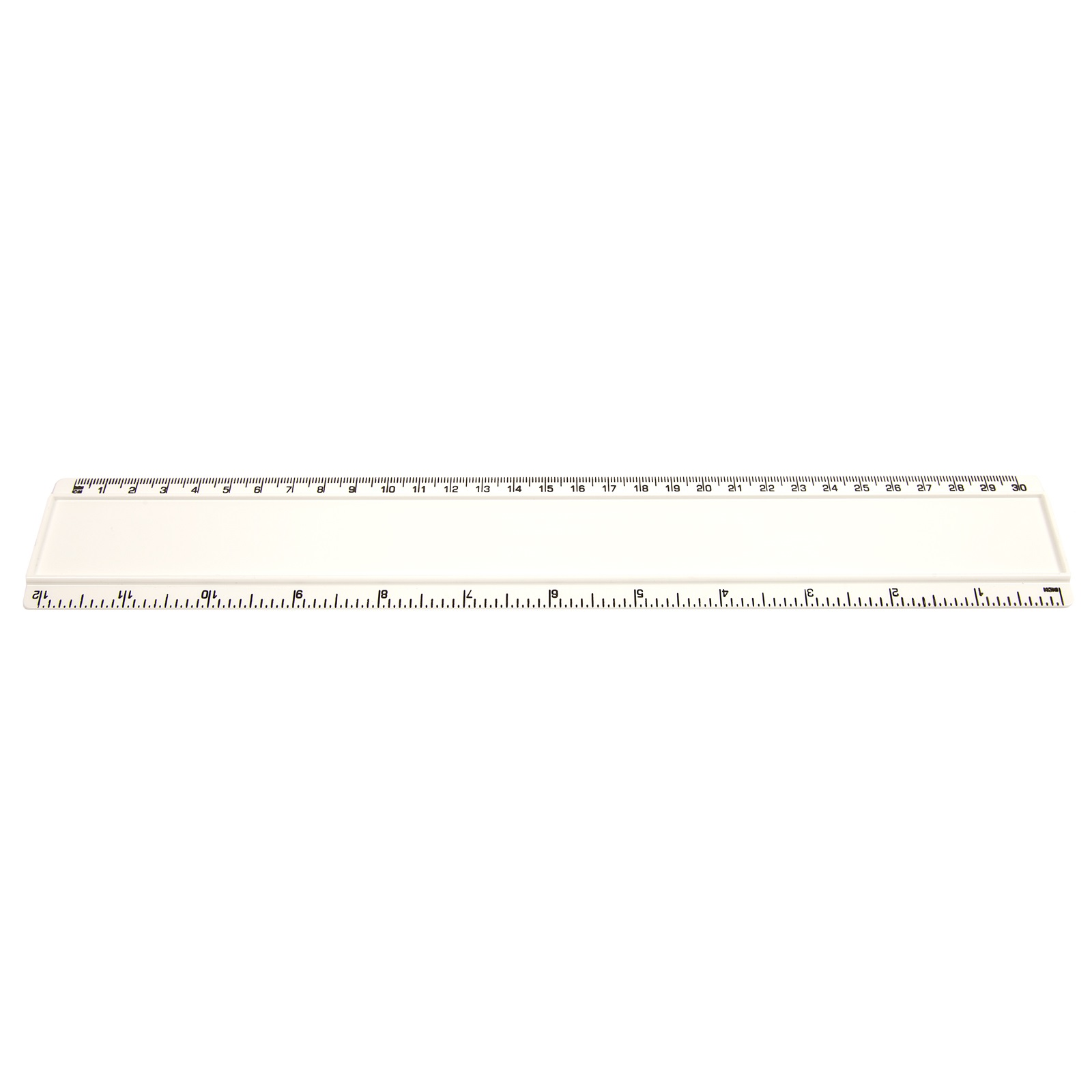 Lined Handwriting Paper Ex le likewise View Ruler likewise Measuring Tape In Centered Letter further  likewise Image Zspqlt. on blank ruler template