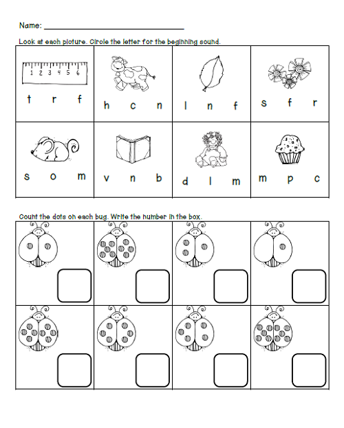 Children Homework Sheets Activity Shelter