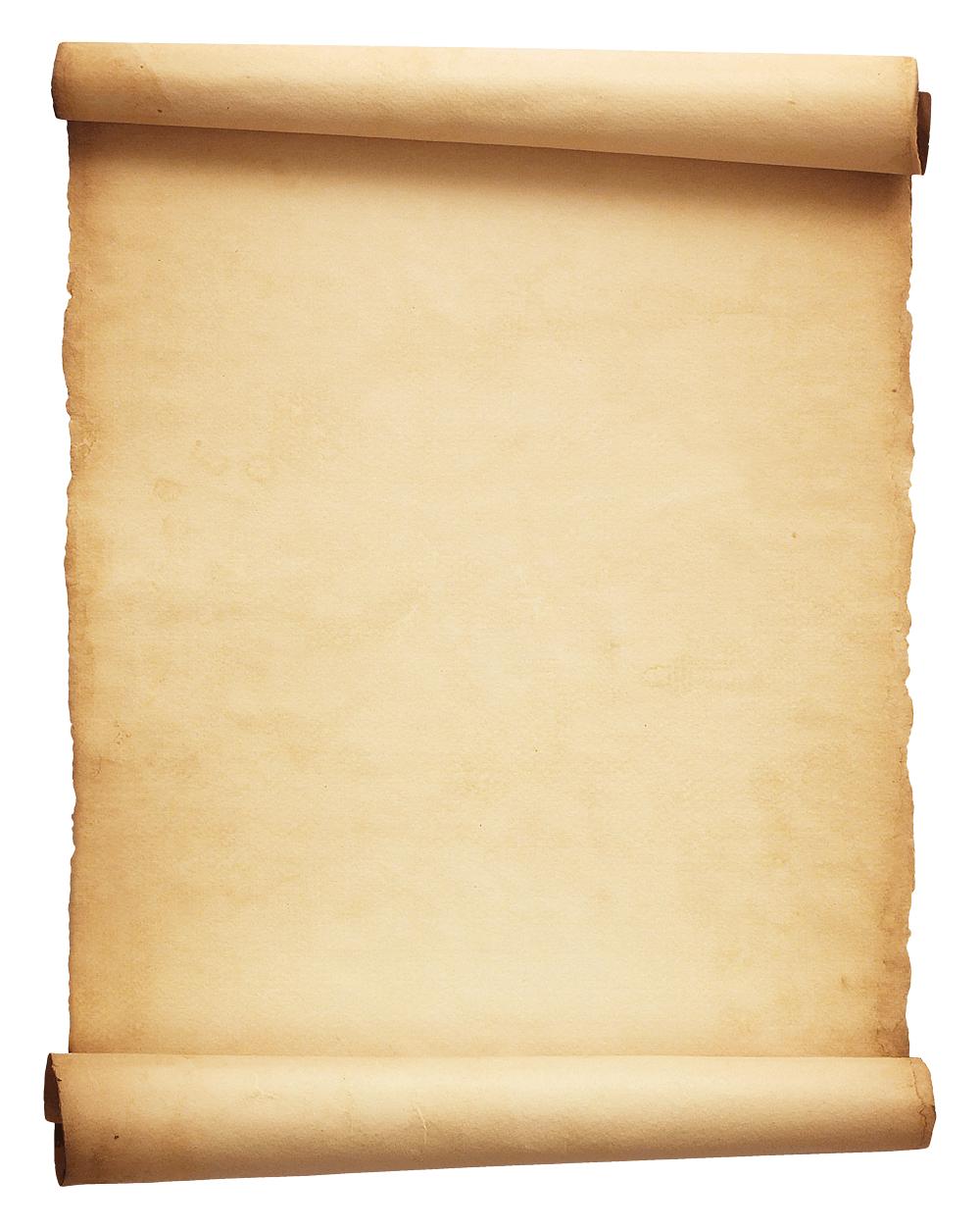 Paper Png Transparent